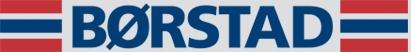 Børstad Logo